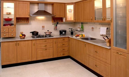 modern kitchen designs india modern day innovation modular kitchen service in gurgaon 188